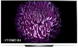 """LG OLED65B7A Series 65"""" OLED 4K HDR Smart TV"""