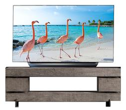 "LG OLED77C8PUA 77"" Smart OLED 4K Ultra HD TV with HDR - OLED"