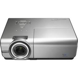 Optoma Technology - Optoma Data Eh500 3D Dlp Projector - 108