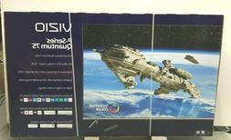 "⭐ VIZIO P-Series Quantum P759-G1 75"" Class HDR 4K UHD Smar"