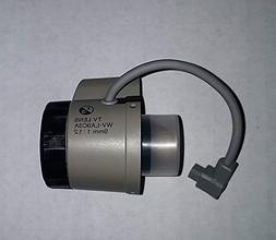Panasonic TV Lens WV-LA9C3A