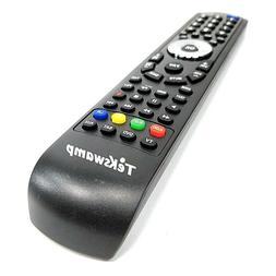 LG 55UH7700 65UH7700 55UH8500 NEW TV Remote Control