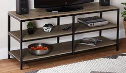 piazza collection modern reclaimed wooden
