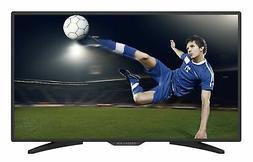 Proscan PLDED4016A 40-Inch 1080p Full HD LED TV