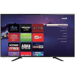 PROSCAN PLED4242UHD-RK 42 4K Ultra LED HDTV with Roku Stream