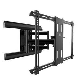 """Kanto PMX660 Articulating Full Motion TV Mount for 37"""" - 80"""""""
