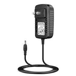 IBERLS 12V Power Adapter Replacement Western Digital Wd Exte