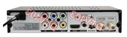 Premium HDTV DVR For Air Broadcast TV Channels 1080p + HD SD