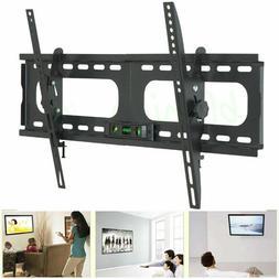 Premium Tilt TV Wall Mount Large Holder 40 42 46 47 50 55 60