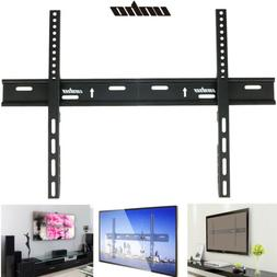 "Premium TV Wall Mount Bracket Universal for 32-72"" Fit 16"" 2"