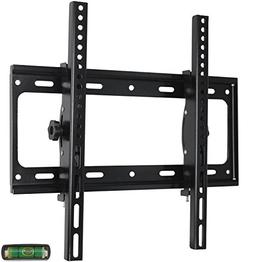 """Low Profile Fixed TV Wall Mount Bracket for 26-55"""" Samsung S"""