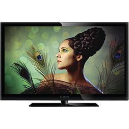 PROSCAN PLDV321300 32 720p D-LED HDTV/DVD Combination