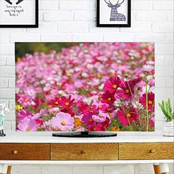 television protector ge sanghua sea