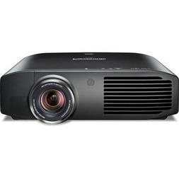 Panasonic PT-AE7000U 3D LCD Projector - 1080p - HDTV - 16:9