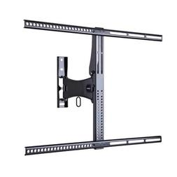 Secura QLF110 Wall Mount For 32 - 55 inch flat-panel TVs