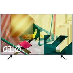 """Samsung QN65Q70TA 65"""" 4K QLED Smart TV"""