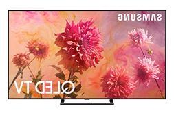 "Samsung QN65Q9FN FLAT 65"" QLED 4K UHD 9 Series Smart TV 20"
