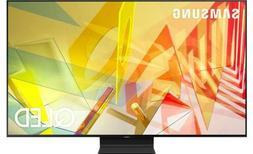 "Samsung QN55Q90TA QLED 55"" Quantum 4K UHD HDR Smart TV QN55Q"