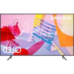 """Samsung QN85Q60TAFXZA 85"""" QLED 4K UHD HDR Smart TV QN65Q60T"""