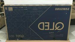 "⭐ Samsung QN85Q70TAFXZA 85"" 4K QLED Smart TV Flat Panel LE"