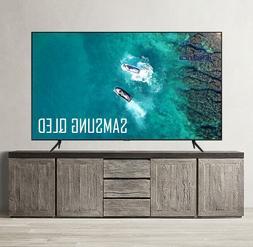 """Samsung QN85Q70TAFXZA 85"""" Class Q70T QLED 4K UHD HDR Smart T"""
