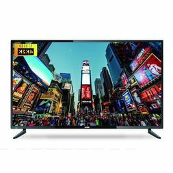 "RCA 55"" Class 4K Ultra HD  LED TV"
