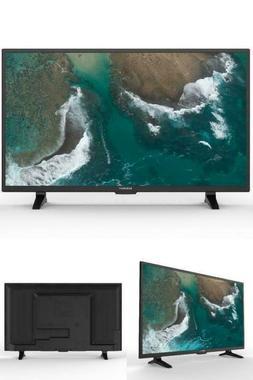 "Refurbished Element 19"" Class HD TV LED TVs Video Electronic"