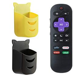 Remote Control for Insignia NS-RCRUS-17 Roku TV NS-32DR420NA