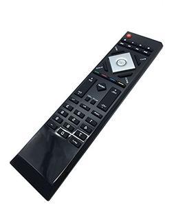 Smartby Remote Control VR15 - 0980-0306-0302 for Vizio TV E3