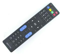 ATYME Remote Controls for 650AM7UD TV Part Replacement