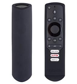 Remote Cover - for Fire TV Edition Smart TV Voice Remote