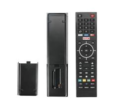 Replace Remote Control for Element KY49C