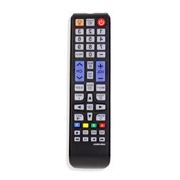 Replaced TV Remote AA59-00600A for SAMSUNG LT24B350ND LT24B3