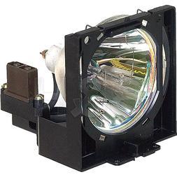 Replacement Lamp for PDG-DXT10L/PDG-DWT50L