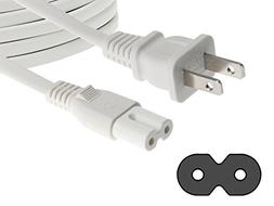 replacement power cable