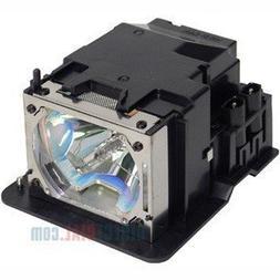 replacement projector tv lamp vt60lp