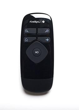 Original Replacement Remote for Logitech TV Cam HD 960-00092