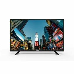 RCA RLDED4016A 40 inch 1080P Full HD LED TV