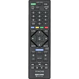 Sony RM-YD093 LCD/LED TV Remote Control