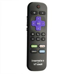 roku 101018e0011 smart tv remote for ultra