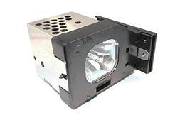 Panasonic RPTV Lamp Part TY-LA1000 TY-LA1000RL Panasonic 32-