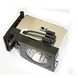 Panasonic RPTV Lamp Part TY-LA2005 TYLA2005 Model Panasonic