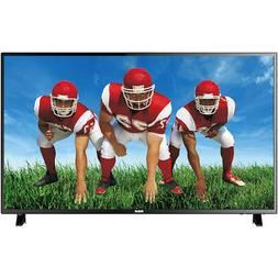 RCA RT4038 40-Inch 1080p Full HD LED TV with PC Audio, Black