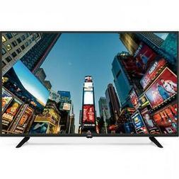 RCA RTU4300 43 Inch LED TV 4K Ultra HD Resolution 3840 x 216