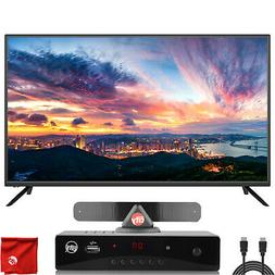 s40p28fn 40 fhd dled smart tv w