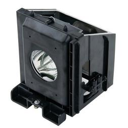 Samsung BP96-01099A / P-VIP 132-150/1.0 E22 DLP TV Lamp