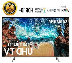 samsung un82nu8000 nu8000 smart ultra