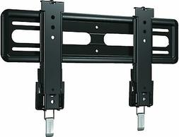 Sanus VML5-B2 Medium Wall Mount for Fixed TV