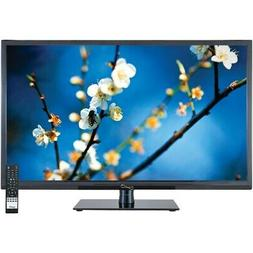 "Supersonic Sc-2211 21.5"" 1080P Led Tv, Ac/Dc Compatible With"