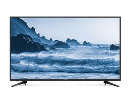 Seiki SC-32HS880N 32 inch 720p HD LED TV